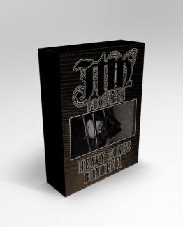 JM-PROFILES_BOX