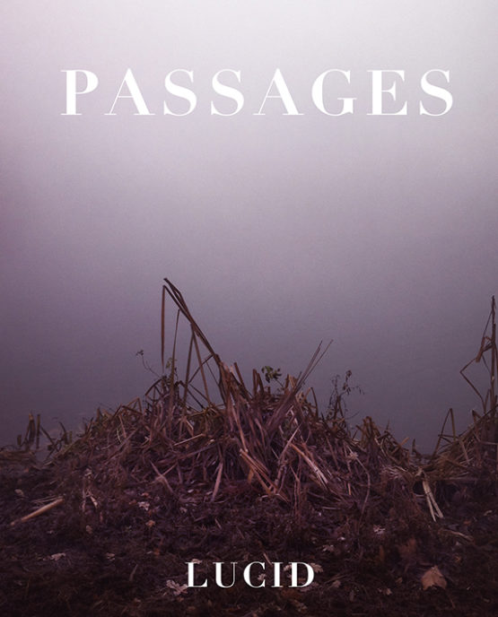 jmp-passages-album-cover