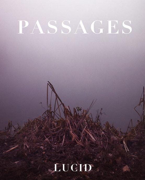 jmp-passages-album-cover