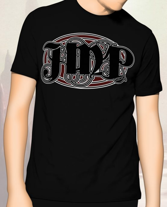 josh-middleton-project-t-shirt